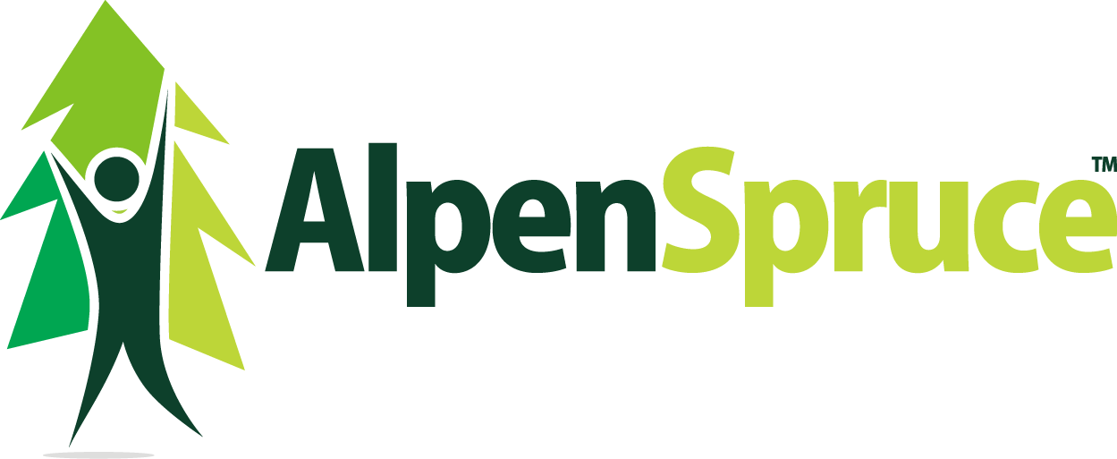 Alpenspruce Education Solutions